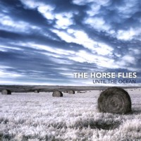 The Horse Flies