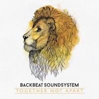 Backbeat Soundsystem