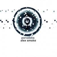 alex smoke