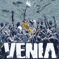 Venia