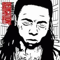 DJ Drama & Lil Wayne
