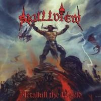 Skullview
