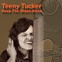 Teeny Tucker