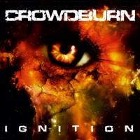 Crowdburn