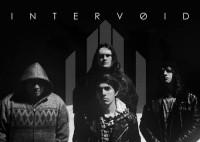 Intervoid