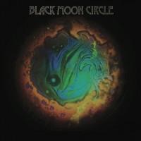 Black Moon Circle
