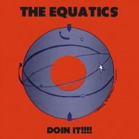 The Equatics