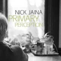Nick Jaina