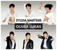 Sylvia Martens & Oliver Lukas
