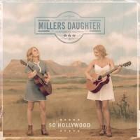 Millers Daughter