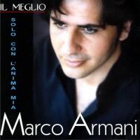 Marco Armani