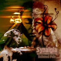 Synalgia