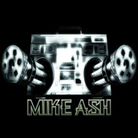 Mike Ash