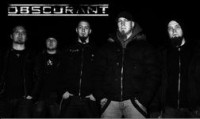 Obscurant
