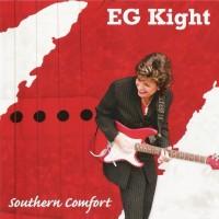 Eg Kight