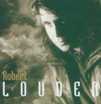 Robert Louden
