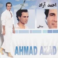 Ahmad Azad