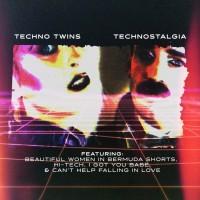 Techno Twins