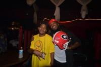 Pastor Troy & Playa Fly