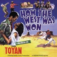 Toyan
