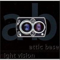 Attic Base