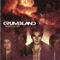 Crumbland
