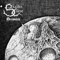 Skaldic Curse