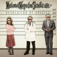 National Napalm Syndicate