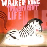 Walker Kong