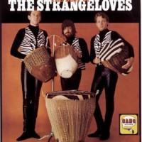 The Strangeloves