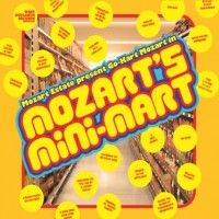 Go-Kart Mozart