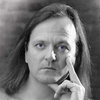 Finn Arild