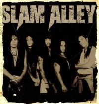 Slam Alley