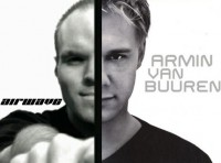 Airwave Vs Rising Star