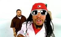 Ice Cube Feat. Snoop Dogg & Lil' Jon
