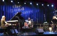 Helmut Kaplan Trio