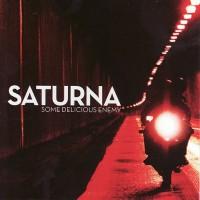 Saturna