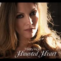 Hilary Kole