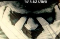 The Glass Spider