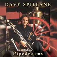 Davy Spillane