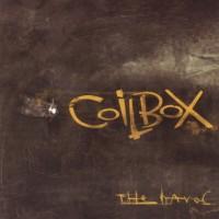 Coilbox