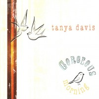 Tanya Davis