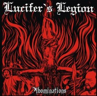 Lucifer's Legion