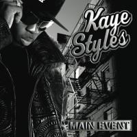 Kaye Styles