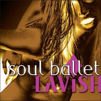 Soul Ballet