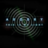 Axodry