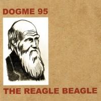 dogme 95