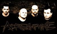 Adrenaphine