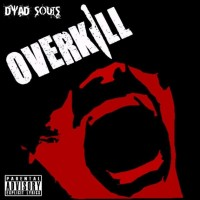 Dyad Souls
