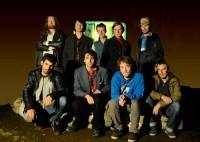 Woima Collective